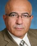 Imad Lifa