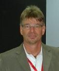 Norbert Tholl
