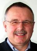 Hans Rudolf von Känel